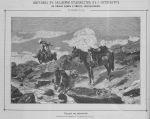 Живописное обозрение. 1888. № 7. 14 февраля