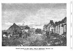 Нива. 1883. № 17. 23 апреля