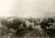 Сражение при Кюрюк-Дара 24 июля 1854 года